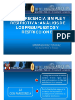 4348_comparecencia_simple_y_restrictiva__huaura_sid.pdf