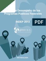 GESOC metodologia_indep_2013.pdf