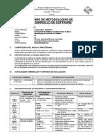 Sílabo+METODOLOGIAS+DE+DESARROLLO+DE+SOFTWARE.pdf