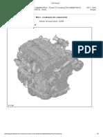 2015 Ranger3.pdf