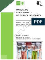 283375129-Manual-Laboratorio-Quimica-Inorganica-II.pdf