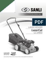 LCS400 Instruction Manual.pdf