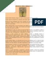 Oración Por El Árbol Genealógic1