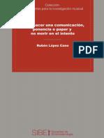 Como_hacer_una_comunicacion_ponencia_o_p.pdf