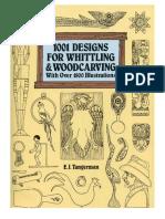 1001 ideias para esculpir em madeira.pdf