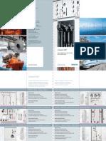 flyer-what-is-behind-gis_es.pdf