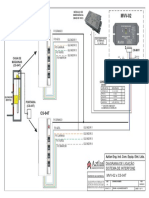 MVV02-CS04T_rev3.pdf