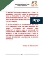 CARTILLA_DE_SEGURIDAD_PARA_ESTABLECIMIENTOS_MENORES_A_100M2.docx