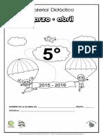 MDDidactico5ToB4EP2016.pdf