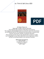 CEO_BOOK.pdf