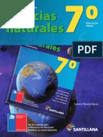 cc docente 7º.pdf