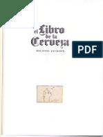 Docfoc.com-El Libro de la Cerveza [Jackson, Michael] [Blume, 1994] {41s-scan}.PDF.pdf