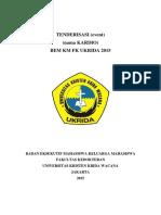 111897 Guideline Tender