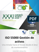 GESTION_ACTIVOS_APORTE_MTTO_2014.pdf