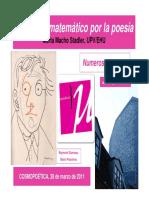 Y Literatura docAl Ándalus Histlitesp Ficción drCthsQ
