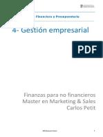 OBS_Recursos Materiales 4ra semana 4- Gestión empresarial.pdf