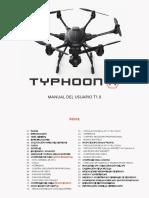 TYPHOON-H-manual-espanol-1.0.pdf