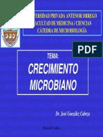 CRECIMIENTO_MICROBIANO.pdf