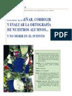 26_03_Kaufman.pdf