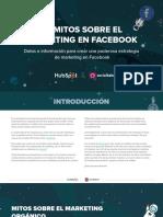24 Mitos sobre el marketing en Facebook.pdf