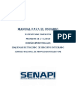MANUAL USUARIO EN PATENTES (1).pdf