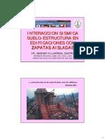 G. VILLAREAL SUELO ESTRUCTURA.pdf