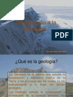 Reseña Histórica.ppt