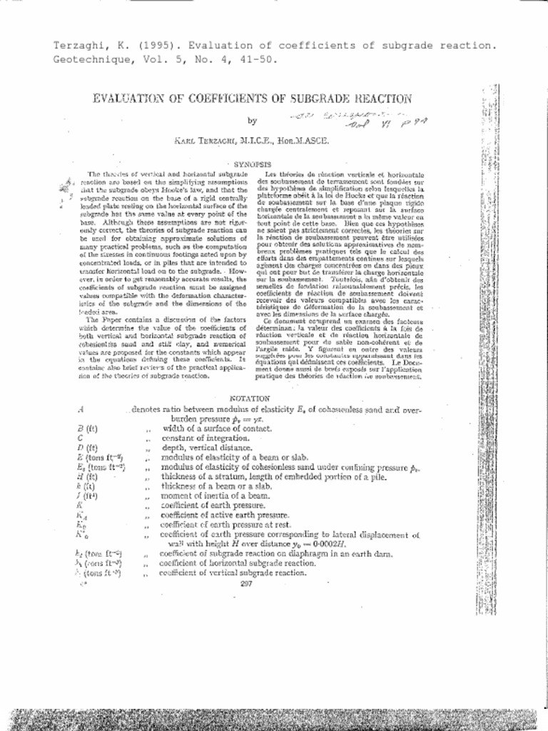Terzaghi_1955_on_Coefficients_of_Subgrade_Reaction.pdf