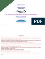 Criterios Para Valorar La Información1.Docx