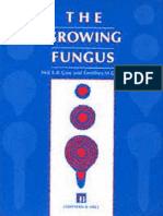Gow N. y G. Gadd, 1995. the Growing Fungus. Chapmann and Hall