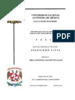 tesis cimentacion compensada.pdf