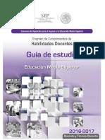 HABILIDADES DOCENTES.pdf