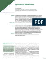 6_-patologia_psiquiatrica.pdf