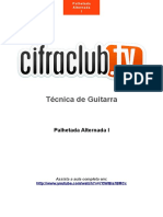 -palhetada-alternada-i.pdf