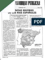 1978_febrero_3154_01.pdf