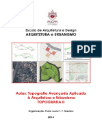 311516464-Apostila-TOPOGRAFIA-II-2014-pdf.pdf
