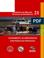 21-produtos perigosos.pdf