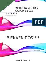 INTELIGENCIA FINANCIERA Y SU IMPLICANCIA EN LAS FINANZAS SESION 01.pptx