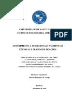Atendimentoaemergenciasambientaistcnicaseplanosdereaes 151101221257 Lva1 App6892