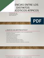 antipsicoticos atipicos.pptx