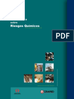guia Riesgos Quimicos.pdf