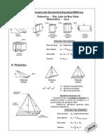 Resumo de GeoEspacial (1).pdf