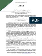 Carta de Cristo_1.pdf