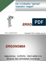 aulaergo2.pdf