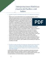 43436257-Analisis-de-Interpretaciones-Historicas-sobre-la-Guerra-del-Pacifico-o-del-Salitre.docx