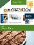 811-FreeRecipeBook-dng15.pdf