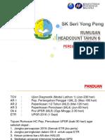 SK SERI YONG PENG Tapak Audit HC OGS percubaan upsr 2016 KE3.pptx