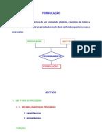 formulacaoblendascopolimeros.pdf