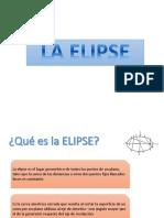 LA-ELIPSE