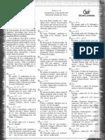 VoR1e_errata.pdf